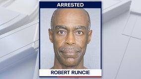 Florida school superintendent arrested for perjury over Parkland shooting investigation