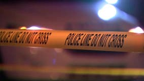 Police: North Philly double shooting kills 1 man, critically injures a second man