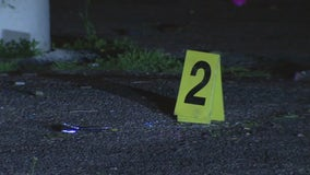 Philadelphia DA Larry Krasner defends gun violence record