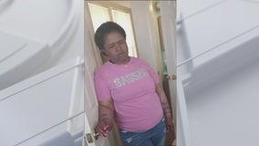 Woman, 37, killed in Wilmington triple shooting, police say