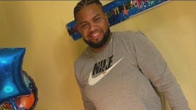 Father of 3 killed in shooting at Wawa in Upper Macungie Township