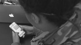 Bucks County non-profit brings online safety to students in Bristol Twp. School District