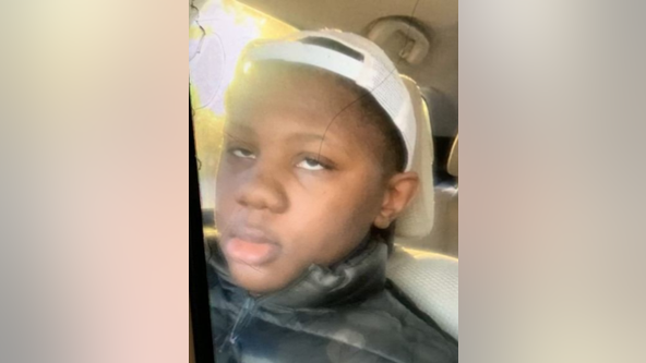 Missing Cheltenham teen with autism may be headed to relative's house in Philadelphia, police say