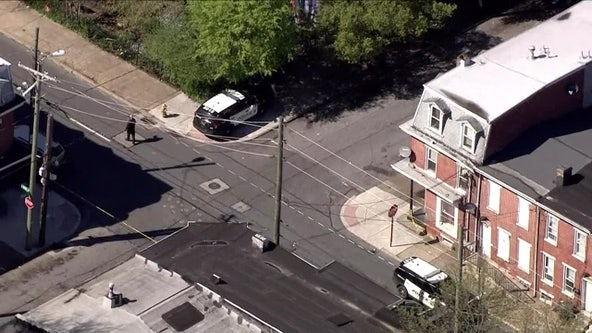 Woman, 37, shot and killed in Wilmington; 2 other women shot, injured, police said