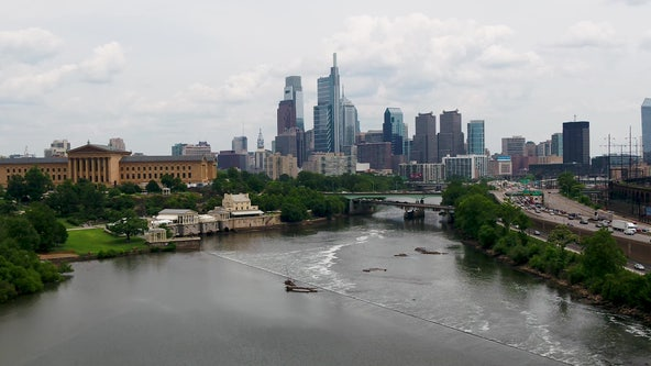 Philadelphia expected to unveil updated reopening plans Tuesday