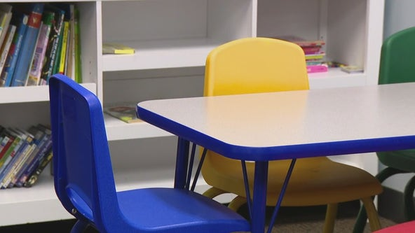 Reports of child abuse down in Chester County, prompting concerns of underreporting