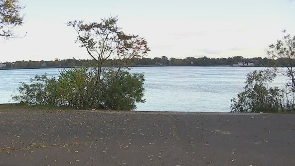 Loud music traveling across Delaware River continues to frustrate South Jersey residents