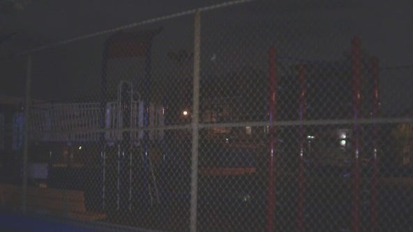 2 teens shot after leaving recreation center in South Philadelphia, police say