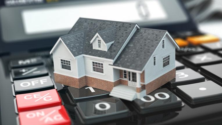 Credible-mortgage-refinance-iStock-508545940.jpg