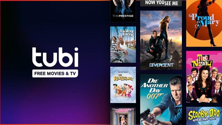 Tubi: Best Websites to Watch Free Movies Online Without Ads