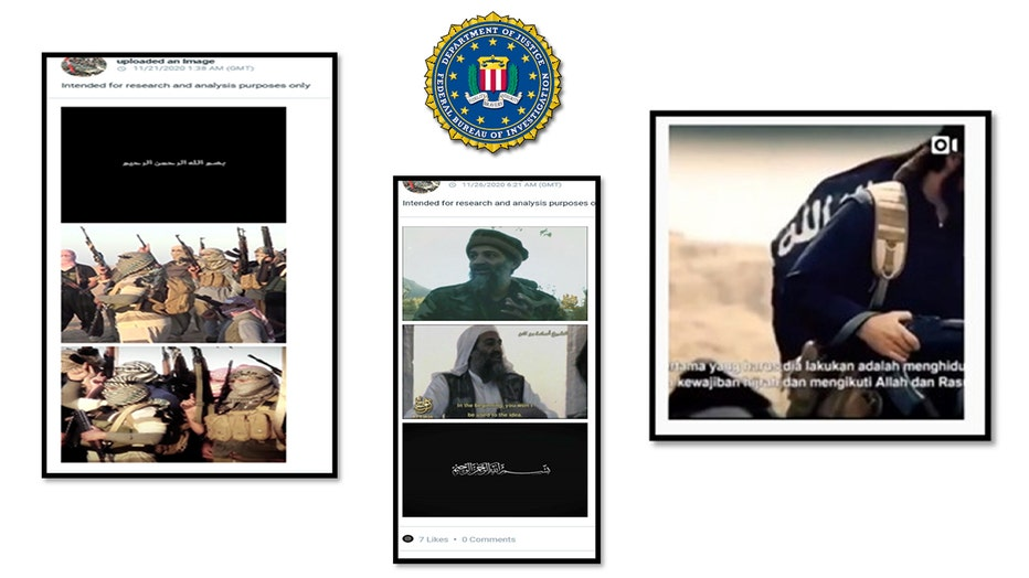FBI_ISIS_suspect_social_posts