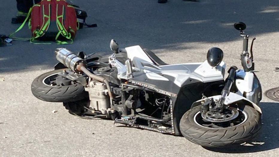 clearwater-motorcycle-baby-crash.jpg