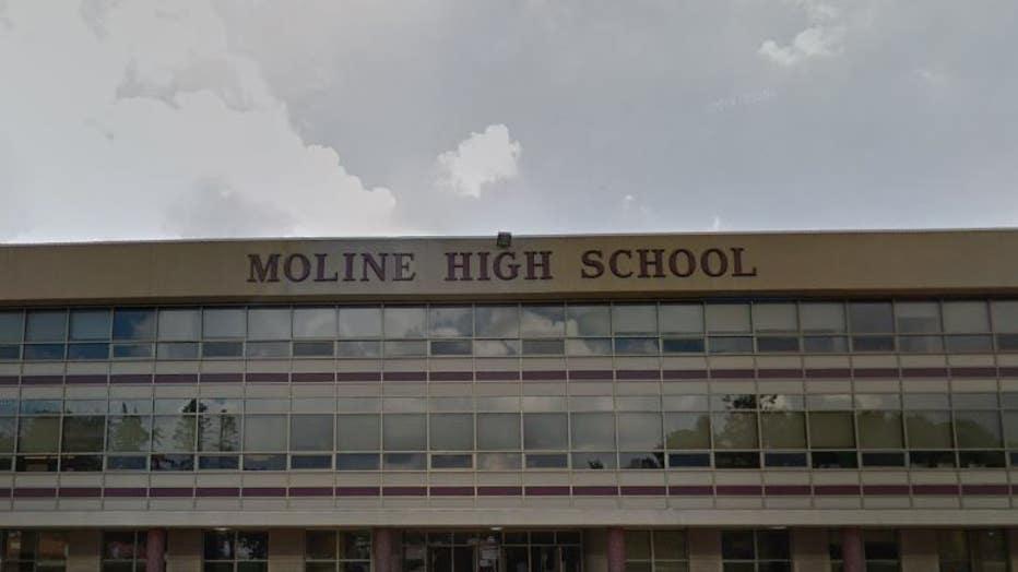 moline-high-school.jpg