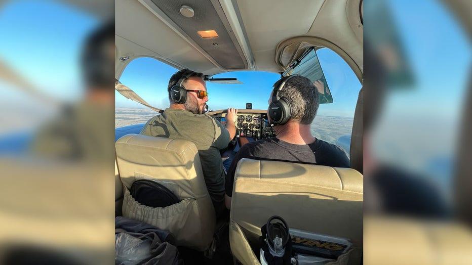 pilotharvey.jpg