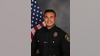 Stockton police officer fatally shot while responding to domestic violence incident