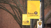 Rowan University offering up to $1,000 incentive to vaccinated students