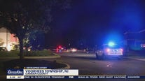 Police investigating shooting that left 16-year-old injured in Voorhees