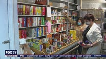 Food pantries provide help to thousands in need in Montgomery County