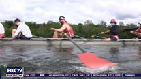Jefferson Dad Vail Regatta resumes after pandemic-year pause