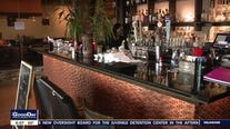 NJ rolls back restrictions on bar seating, buffets on Friday
