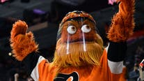 Flyers offering COVID-19 shots at Monday's game