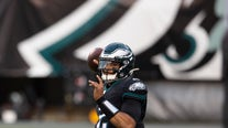 2021 NFL Schedule: Eagles open season in Atlanta, return to Linc against 49ers