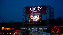 Sports fans rejoice: Xfinity Live! will reopen on May 18th