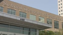 Change to School District of Philadelphia calendar causes frustration, confusion among parents