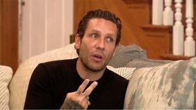 Brandon Novak: The Whole Thing