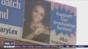 Wilmington mom seeks to honor the life and legacy of her daughter, killed in a shooting