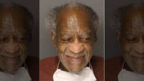 Bill Cosby's petition for parole denied