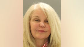 Hockessin woman charged with felony theft after neighbor's therapy dog goes missing, police say