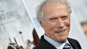 'Do you feel lucky?': Celebrate Clint Eastwood's birthday with these free-to-stream movies on Tubi