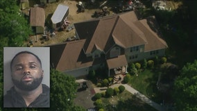 Bridgeton shooting: Victims identified, one arrest made after mass shooting at NJ house party