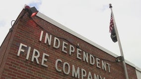 Maple Shade volunteer fire department suspended 90 days, leaving residents concerned