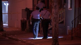 Philadelphia violence continues unabated as officials seek ways to curb it