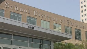 Philadelphia schools adopt 'sanctuary' immigration policy