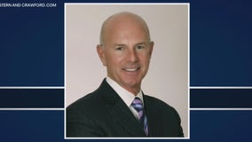 Body of Philadelphia-area attorney pulled from bay in New Jersey