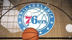 NBA fines 76ers' Embiid $35k for Game 6 altercation