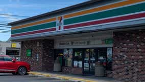 Lansdale 7-Eleven sells $3M scratch-off ticket