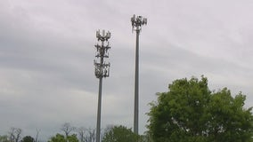 Connectivity issues plaguing Chester County