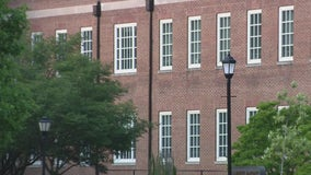 Lawsuits over University of Delaware COVID-19 shutdown can proceed, judge rules