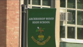 Female students petition to wear pants at Catholic school in Bucks County