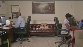 Delaware Valley residents face back-to-work anxiety as life returns to pre-COVID normal