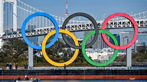 Frustration mounts as Japanese Prime Minister pushes Olympics despite pandemic
