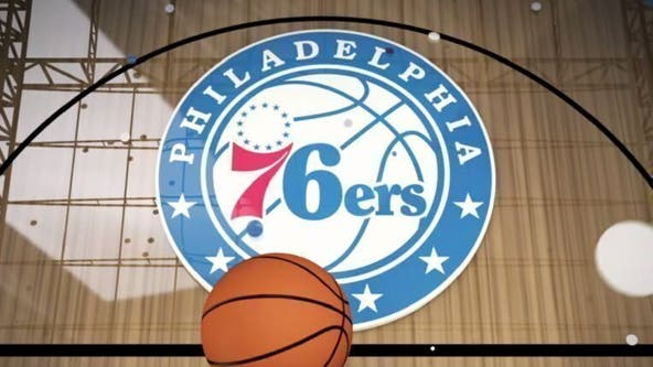 76ers' Rivers seeks replacement for injured Green against Hawks