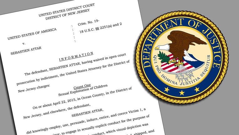 DOJ_Attar_court_document