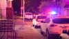 Police: 2 shot, 1 killed in North Philadelphia
