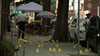 Police: 3 hurt in shooting at graduation party in West Philadelphia
