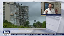 How long can survivors of Miami high-rise collapse survive under rubble?